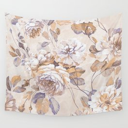 ROSES -260518/1 Wall Tapestry