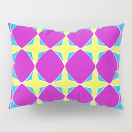 Sweet Pillow Sham