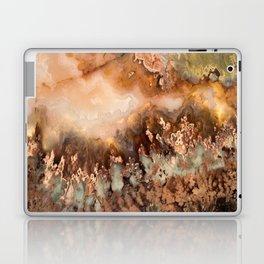 Idaho Gem Stone Laptop & iPad Skin