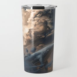 Cloudbreak Travel Mug