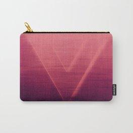 MMXVI / V Carry-All Pouch