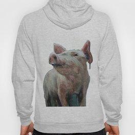 One Bad Pig Hoody