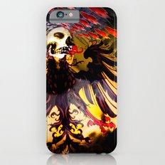 L'invasion Madonna Slim Case iPhone 6s
