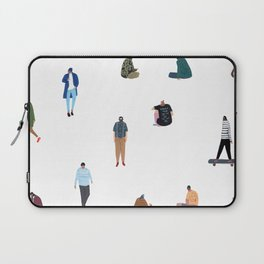 Boys Laptop Sleeve