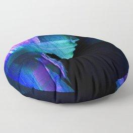 KLÔ Floor Pillow