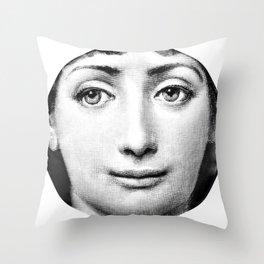 Lina Throw Pillow