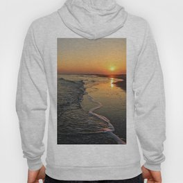 Folly Beach Hoody