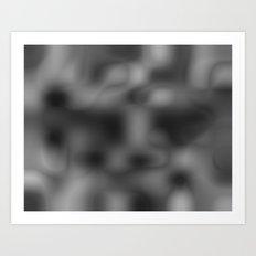 module.tag.id3v2.php Art Print