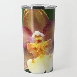 Longwood Gardens Orchid Extravaganza 73 Travel Mug