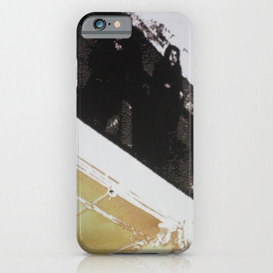 DropArt & Shirly @BYOB TelAviv iPhone & iPod Case
