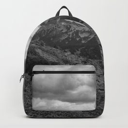 One Nature Backpack