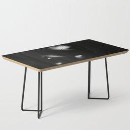 little dreamer Coffee Table