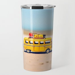 Tiny Journey Travel Mug