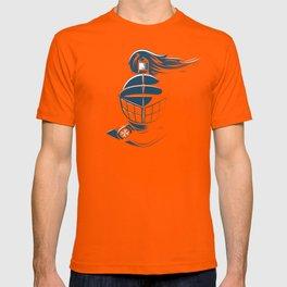 Knight Time T-shirt