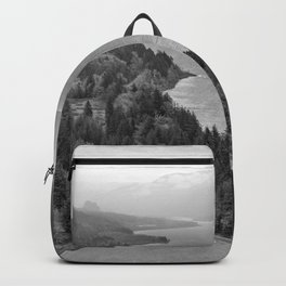 Columbia River Gorge Backpack