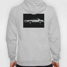 1976 Chevrolet Monte Carlo Hoody