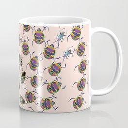 Bugs life Coffee Mug