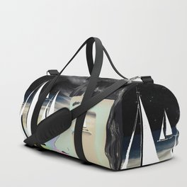 Theia Duffle Bag