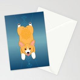 NamaSploot Stationery Cards