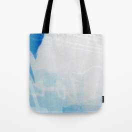 Our Evil is Good, Our Evil is Strong Tote Bag