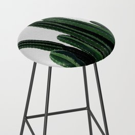 Cactus I Bar Stool