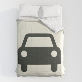 Car Comforters