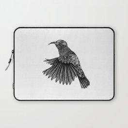 Colibri Laptop Sleeve