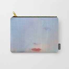 Liberate your Dreams Carry-All Pouch