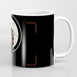 Only The Finest Photographers Are Born Coffee Mug