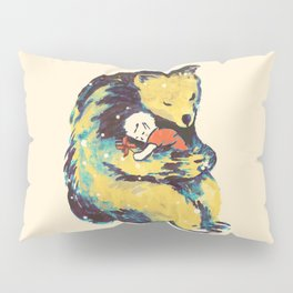 You Are My Best Friend Pillow Sham
