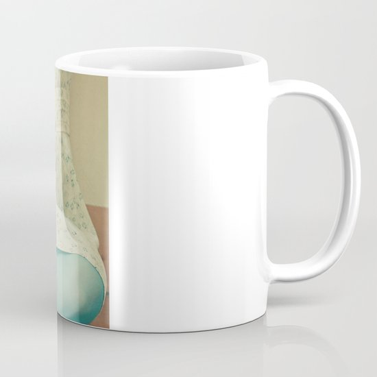 Self Mug