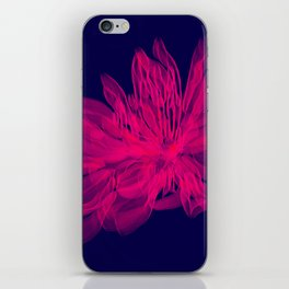Xray iPhone Skin