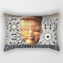 Surreal Dream Rectangular Pillow