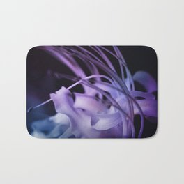 Dream Flower 9 Bath Mat