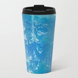 Waves 808-0 Travel Mug