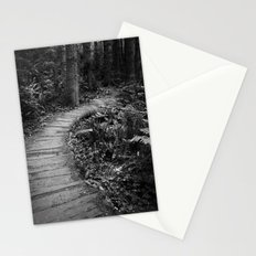 The Pathway Stationery Cards