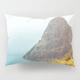 Petit Piton Pillow Sham
