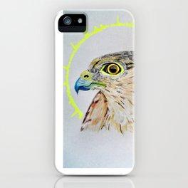 """Majestic"" iPhone Case"
