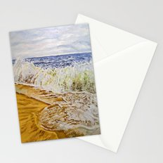 Billow Stationery Cards