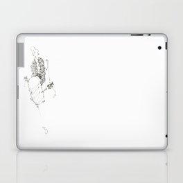 La Mode Laptop & iPad Skin