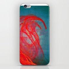 Return from the Dusk iPhone & iPod Skin