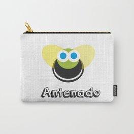 Antenado Carry-All Pouch