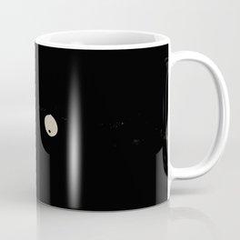 "Bunemo from Black Hole ""O"" (Virginale) Coffee Mug"