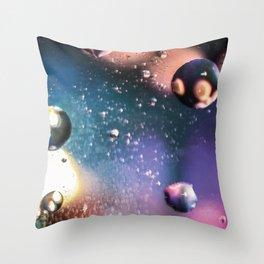 Dream #5 Throw Pillow