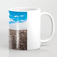 leon Mugs featuring Leon, Nicaragua by WoosterTheRooster