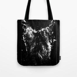 leotard Tote Bag