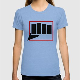 All Valley Karate Kid Championship T-shirt