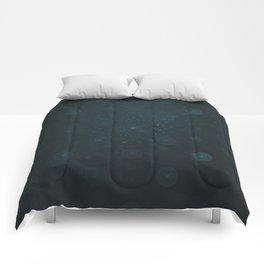 Cognitive Dissonance Comforters