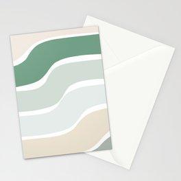 Rainbow Swerve Sorbet Stationery Cards