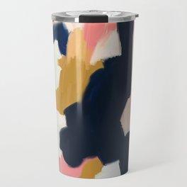 Kali F1 Travel Mug
